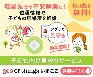 goo of things いまここ